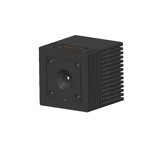 QC-Qube™ Quantum Cascade Laser Package