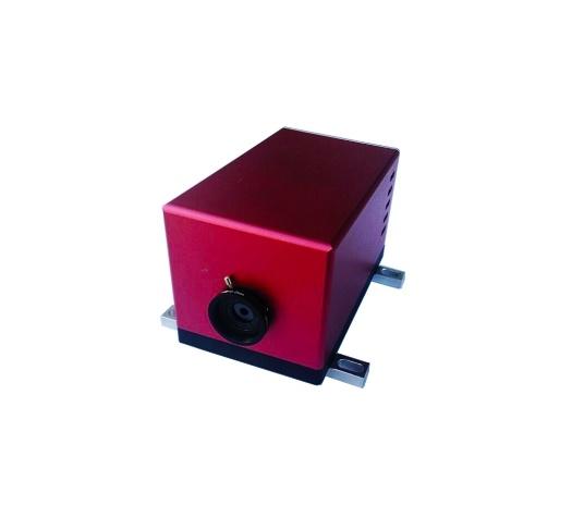 HPQCL-Q™ Standard Quantum Cascade Laser Head